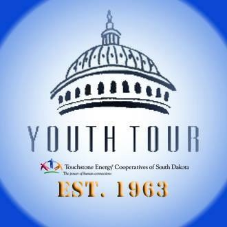 youth tour southeastern electric