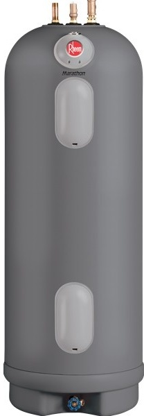 Marathon water heater southeastern electric