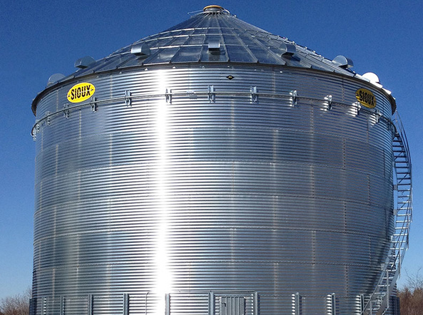 grain bin restrictions southeastern electric
